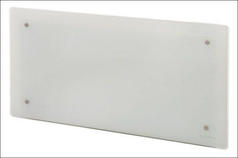ADAX CLEA WIFI H12 1200W