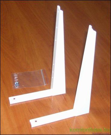 ADAX TARTÓLÁB TFH normál méretű fűtőtesthez (1 pár)