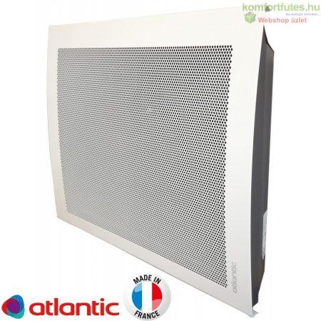 Atlantic Solius LCD 2000W infra + konvekciós fűtés