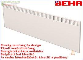 BEHA PV4 400W WIFI vezérléssel