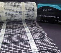 BVF H-MAT/150W  8 nm  1200W