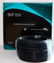 BVF WFD10W/FM  40m 400W
