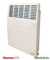 Thermor Evidence 3 digital 500W elektromos fűtőpanel