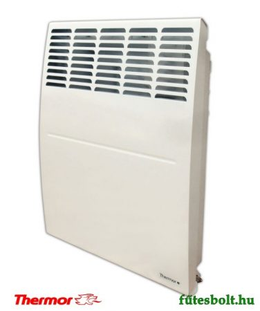Thermor Evidence 3 digital 1500W elektromos fűtőpanel