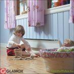 GLAMOX TLO10 1000W digitális termosztáttal