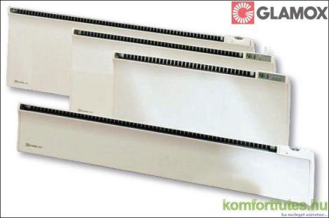 GLAMOX TLO14  1400W digitális termosztáttal