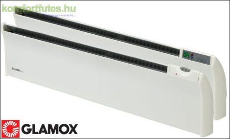 GLAMOX TLO05  500W digitális termosztáttal