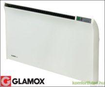 GLAMOX TPA12 + DT 1200W  digitális termosztáttal