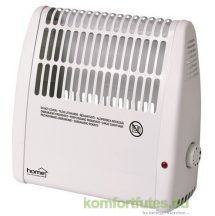 Fagymentesítő fagyőr és kisebb helyiség wc fűtés 450W