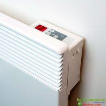 Noirot Spot-D 2000W elektromos fűtőpanel
