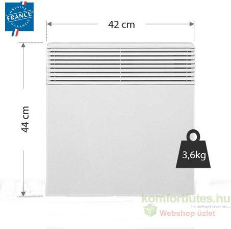 Noirot Spot-D 500W elektromos fűtőpanel