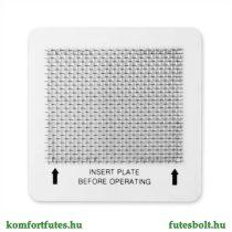Ózonlapok - HOME 360  ózongenerátor készülékhez