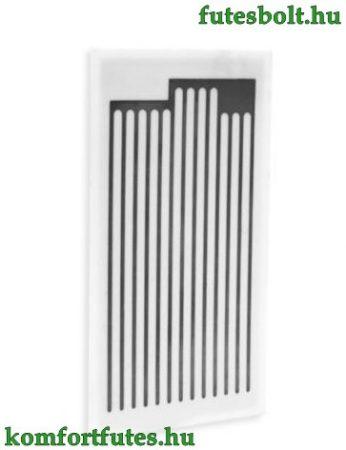 5g-os ózonlap alkatrész 150-5G ózongenerátorhoz