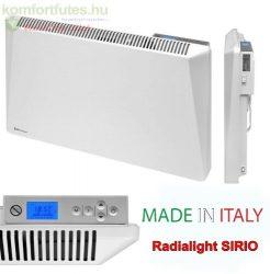 RADIALIGHT SIRIO 15  1500W