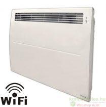 Thermor Soprano Sense2 wifi 2000W