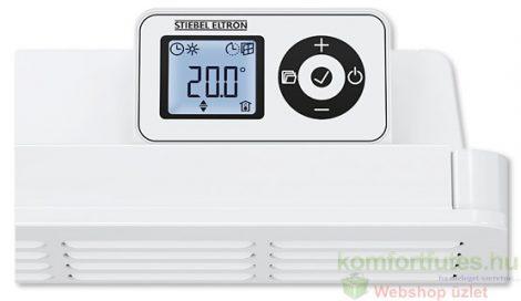 Stiebel Eltron CWM 2500P - 2500W