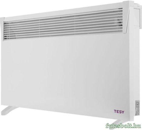 Tesy CN 100 lábon álló 1000W (mechanikus termosztát)