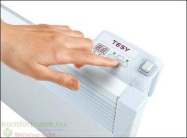 Tesy CN 100 EIS WIFI 1000W