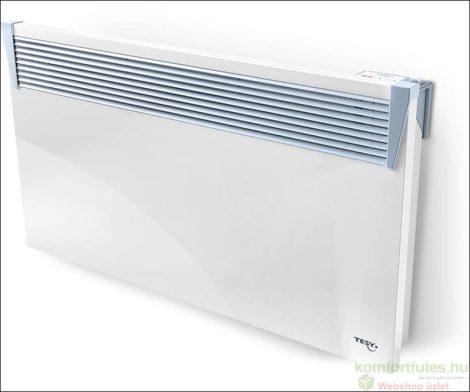 Tesy CN 300 EIS WIFI 3000W