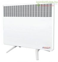 THERMOR BONJOUR ERP 500W