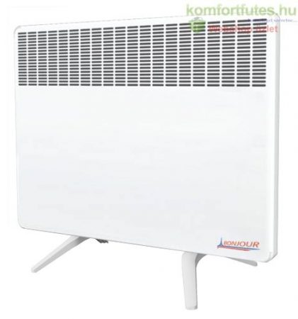 THERMOR BONJOUR ERP 2000W