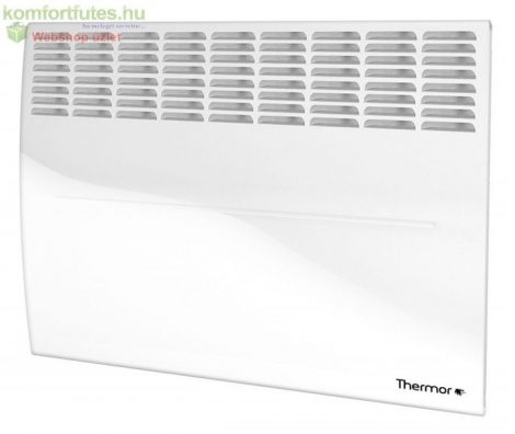 THERMOR EVIDENCE3 1000W