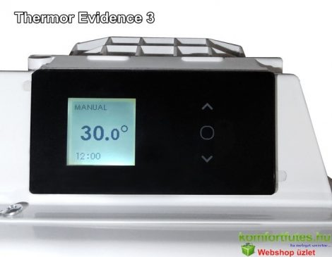 THERMOR EVIDENCE3 1500W
