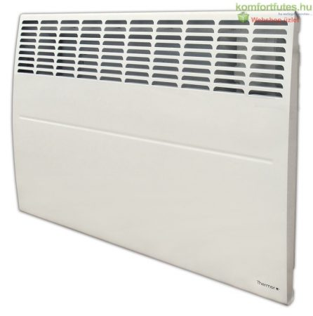 THERMOR EVIDENCE3 2500W