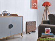 Vigo EPKW 4570 1000W wood