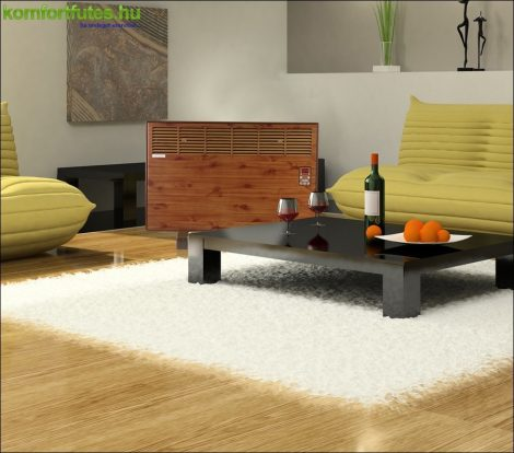 Vigo EPKW 4590 2500W wood