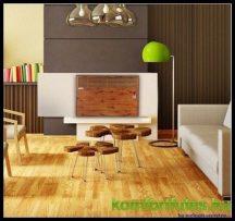 Vigo EPKW 4590 2000W wood