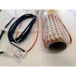EVP 100W / nm fűtőszőnyeg