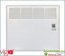 Ivigo Professional 2000W elektromos fűtőpanel