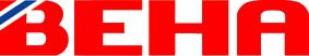 Beha logo futesbolt.hu