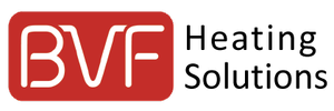 BVF logo futesbolt.hu