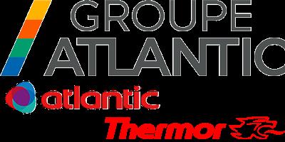Atlantic thermor group