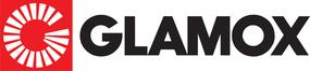 futesbolt.hu glamox logó