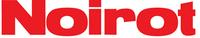 Noirot logo futesbolt.hu