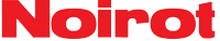 Noirot logo fűtésbolt.hu