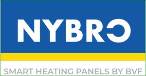 Nybre bvf logo futesbolt.hu