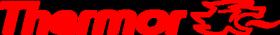fűtésbolt.hu  Thermor logo