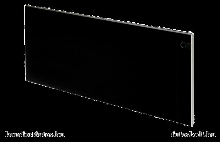 Adax neo fekete ral 9005 futesbolt.hu