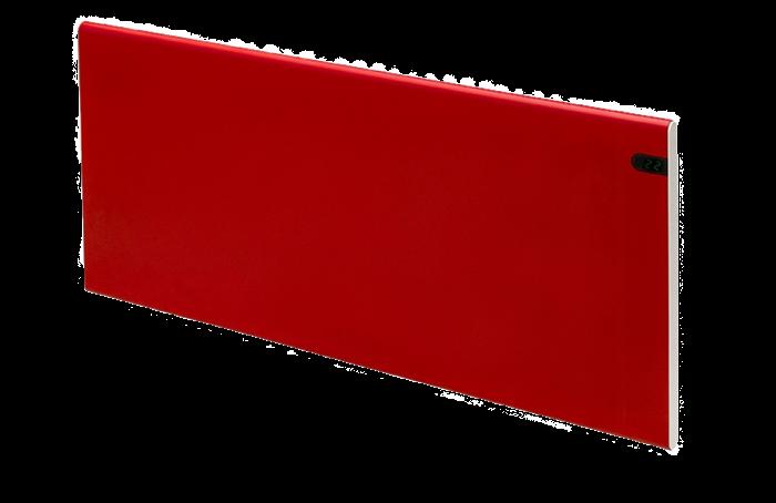 Adax Neo piros ral 3020 futesbolt.hu