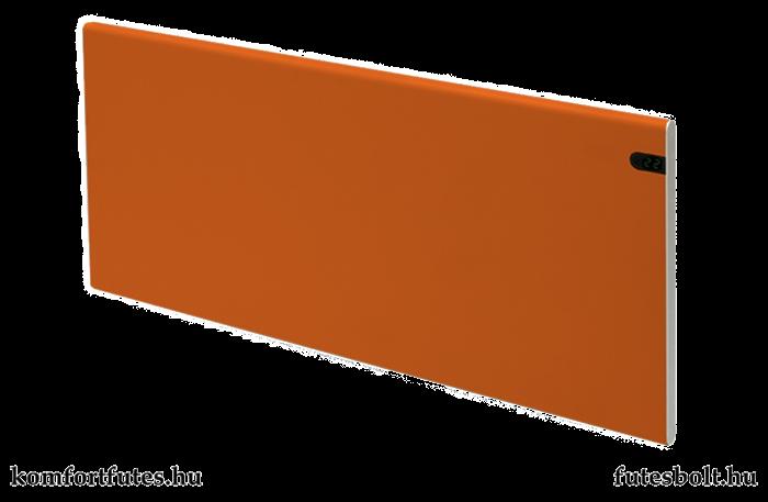 Adax Neo narancs szin ral 2008 fűtésbolt.hu