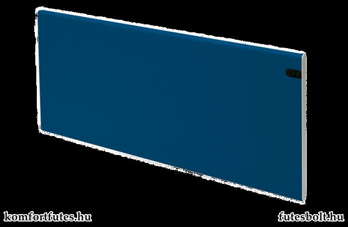 Adax Neo tengerkék ral 5005