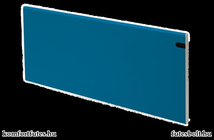 Adax Neo felhőkék ral 5015 futesbolt.hu