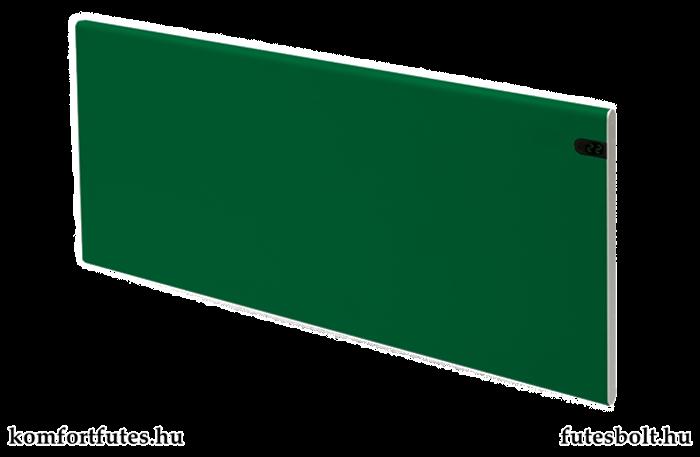 Adax neo menta zöld ral 6029